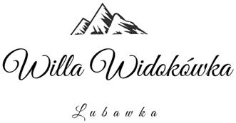 Willa Widokówka LUBAWKA | Apartamenty w Karkonoszach